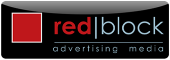 Redblock Advertising Media